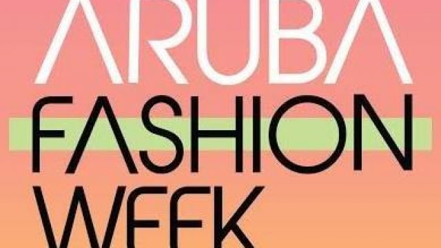 Aruba Fashion Week