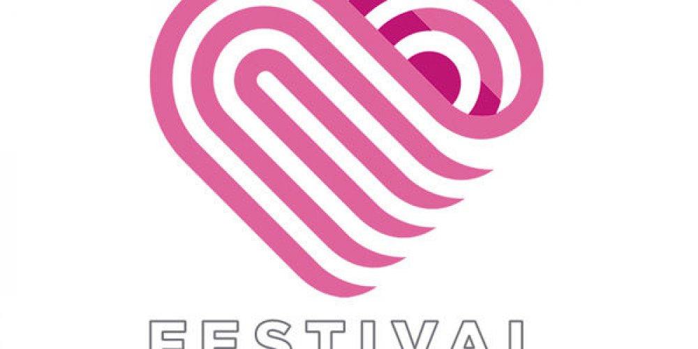 Aruba Love Festival
