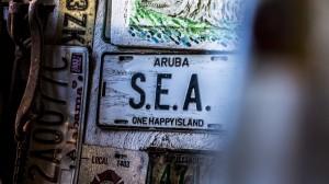 aruba-villa-album-hp-1